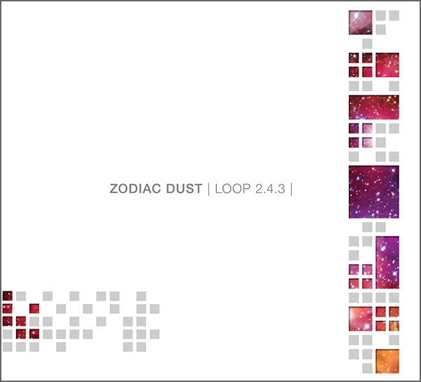 ZODIAC DUST - LOOP 2.4.3